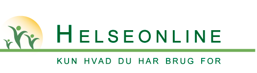 Helseonline