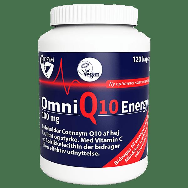 OmniQ10