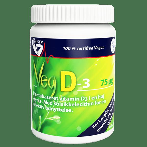 VegD-3