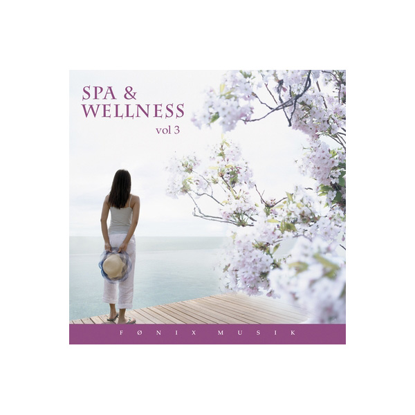 spa wellness 3