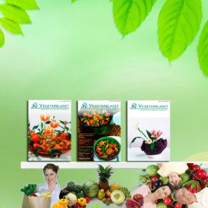 vegetarbladet sponsor