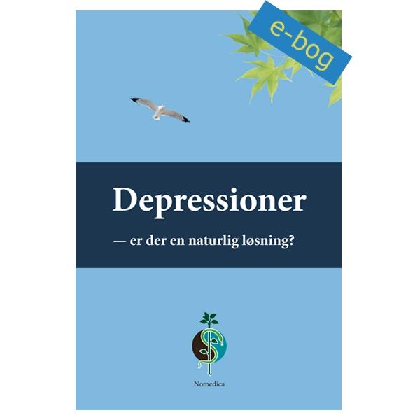 depressioner e-bog
