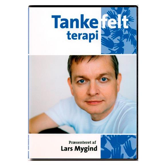 tankefeltterapi af Lars Mygind