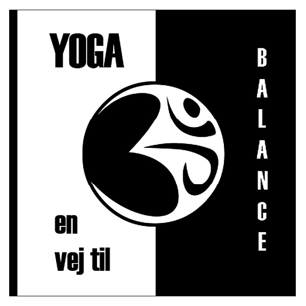 yoga — en vej til balance