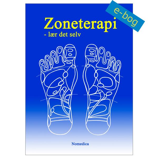 zoneterapi