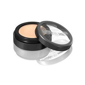 makeup powder-highlighter-golden-shine-03-lavera-trend