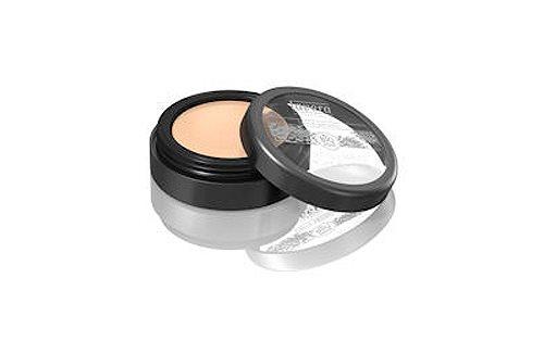 makeup powder-highlighter-golden-shine-03-lavera-trend